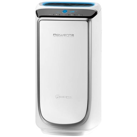 Purificator Rowenta Intense Pure Air PU4020F1 review