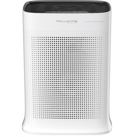 Purificator Rowenta PU3040F0 PURE AIR – Review si Pareri
