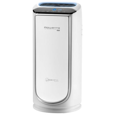 Review: Purificator Rowenta Intense Pure Air XL PU6020F1 : Citeste pareri