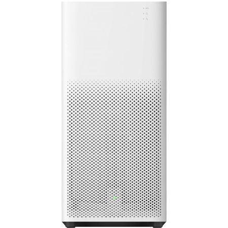 Purificator de aer Xiaomi Mi Air Purifier 2H review si pret