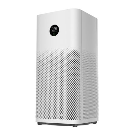 Purificator de aer Xiaomi Mi Air Purifier 3H – Review detaliat si Pareri pertinente
