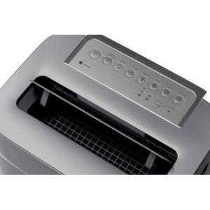 Sharp UA-HG60E-L panou control